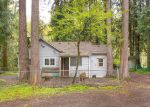 Foreclosed Home in Sandy 97055 59045 SE CHALET PL - Property ID: 4147166