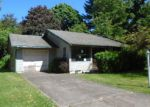 Foreclosed Home in Gresham 97030 1580 NE 17TH ST - Property ID: 4147167