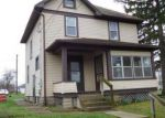 Foreclosed Home in Bucyrus 44820 1309 WOODLAWN AVE - Property ID: 4147170