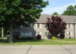 Foreclosed Home in Vermilion 44089 4050 WOODLAND DR APT 3 - Property ID: 4147183