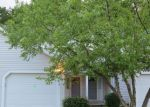 Foreclosed Home in Streetsboro 44241 1636 MAPLE VIEW CT - Property ID: 4147209