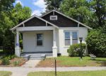 Foreclosed Home in Robersonville 27871 414 NW RAILROAD ST - Property ID: 4147223
