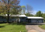 Foreclosed Home in Rome 13440 5894 SPRINGHOUSE RD - Property ID: 4147233
