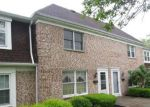Foreclosed Home in Orchard Park 14127 105 CARRIAGE DR APT 4 - Property ID: 4147251