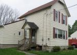 Foreclosed Home in Auburn 13021 20 STANDART AVE - Property ID: 4147252