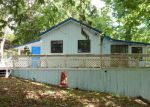 Foreclosed Home in Camdenton 65020 83 HOLLAND DR - Property ID: 4147294