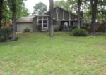 Foreclosed Home in Ridgeland 39157 142 GREEN WAY CT - Property ID: 4147309