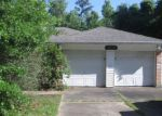 Foreclosed Home in Diamondhead 39525 6838 APONA ST - Property ID: 4147320