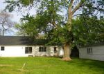 Foreclosed Home in Rochester 48309 2854 YORK RD - Property ID: 4147352