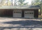 Foreclosed Home in Gladstone 49837 8934 STAGECOACH Q.5 AVE - Property ID: 4147356