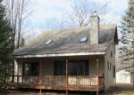 Foreclosed Home in Hale 48739 2919 MAPLE RD - Property ID: 4147358