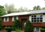 Foreclosed Home in Rockland 2370 285 SUMMER ST - Property ID: 4147384