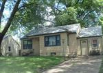 Foreclosed Home in Leavenworth 66048 1308 CHEROKEE ST - Property ID: 4147406