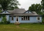 Foreclosed Home in Towanda 67144 619 HIGH ST - Property ID: 4147408