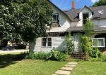 Foreclosed Home in Dayton 50530 108 3RD AVE NW - Property ID: 4147422