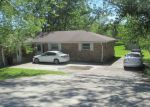 Foreclosed Home in Brownsburg 46112 7050 N STATE ROAD 267 - Property ID: 4147429