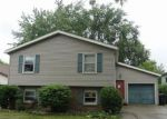 Foreclosed Home in Bloomington 61704 2310 ANCHOR DR - Property ID: 4147445