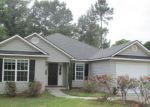Foreclosed Home in Hahira 31632 7355 UNION RD - Property ID: 4147476