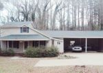 Foreclosed Home in Lagrange 30241 3270 HOGANSVILLE RD - Property ID: 4147477