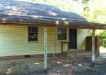 Foreclosed Home in Flintstone 30725 139 MCCALLIE RD - Property ID: 4147478
