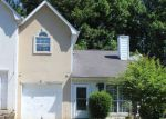 Foreclosed Home in Kennesaw 30144 1032 KENNESBOROUGH RD NW - Property ID: 4147480