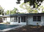 Foreclosed Home in Bradenton 34209 854 49TH STREET CT W - Property ID: 4147497