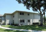 Foreclosed Home in Port Saint Lucie 34952 5 LAKE VISTA TRL APT 204 - Property ID: 4147522