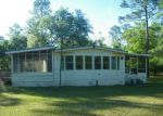 Foreclosed Home in Saint Augustine 32092 5800 COUNTY ROAD 208 - Property ID: 4147535