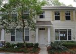 Foreclosed Home in Valrico 33594 2125 GOLDEN OAK LN - Property ID: 4147576