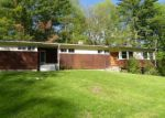 Foreclosed Home in Canaan 6018 8 HIGHLAND LN - Property ID: 4147588