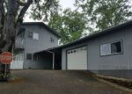 Foreclosed Home in Lakeport 95453 1155 BOGGS LN - Property ID: 4147593