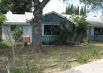 Foreclosed Home in Simi Valley 93065 1179 WHITCOMB AVE - Property ID: 4147606