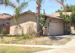 Foreclosed Home in Santa Ana 92704 1338 S RITA WAY - Property ID: 4147641