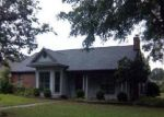 Foreclosed Home in Lonoke 72086 1 JO LI CIR - Property ID: 4147643