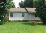 Foreclosed Home in Paragould 72450 807 E LAKE ST - Property ID: 4147647