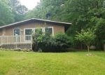 Foreclosed Home in Fairfield Bay 72088 434 LAKESIDE DR - Property ID: 4147661