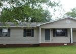 Foreclosed Home in Alexandria 36250 218 SHURBUTT CIR - Property ID: 4147690