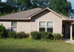 Foreclosed Home in Pinson 35126 4704 RENWOOD DR - Property ID: 4147693
