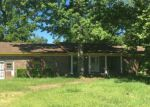 Foreclosed Home in Eight Mile 36613 4825 SHARPLESS DR E - Property ID: 4147696