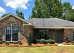 Foreclosed Home in Semmes 36575 1839 WOODMONT DR - Property ID: 4147705