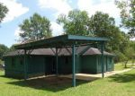 Foreclosed Home in Robertsdale 36567 24393 COUNTY ROAD 71 - Property ID: 4147707
