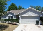 Foreclosed Home in Kingsland 31548 97 PINE BLUFF BLVD E - Property ID: 4147728