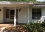 Foreclosed Home in Eustis 32736 35445 ESTES RD - Property ID: 4147734