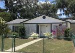 Foreclosed Home in Sanford 32773 709 WYNN DR - Property ID: 4147739