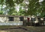 Foreclosed Home in Mabelvale 72103 26507 CARDINAL CIR - Property ID: 4147870