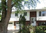 Foreclosed Home in Gansevoort 12831 37 COOK CIR - Property ID: 4147907