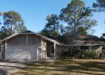 Foreclosed Home in Deland 32720 2655 PHEASANT VLG - Property ID: 4147911