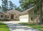 Foreclosed Home in Okatie 29909 13 DOLPHIN LN - Property ID: 4147971