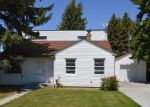 Foreclosed Home in Idaho Falls 83404 271 E 24TH ST - Property ID: 4147978