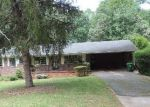 Foreclosed Home in Decatur 30035 4346 CHRISTINE CT - Property ID: 4148001